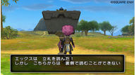 Dragon quest x 2010 009