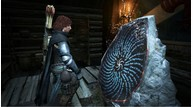 Dragons dogma 04