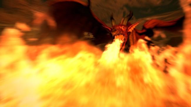 dragons_dogma_06.jpg