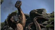 Dragons dogma 07