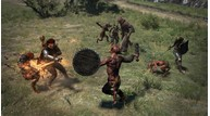Dragons dogma 12
