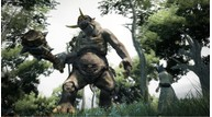 Dragons dogma tgs 09