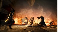 Dragons dogma 14