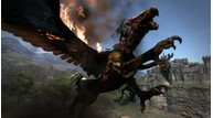 Dragons dogma 11