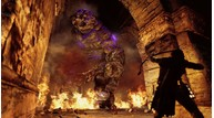 Dragons dogma 23