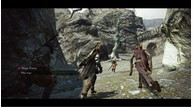 Dragons dogma 31