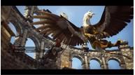 Dragons dogma 35