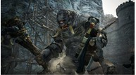 Dragons dogma tgs 03