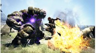 Dragons dogma 24