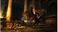 Dragons dogma 02