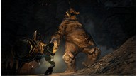 Dragons dogma tgs 06