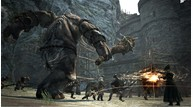 Dragons dogma tgs 04