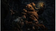 Dragons dogma tgs 08