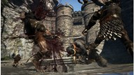 Dragons dogma 42