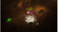 Dh_male_wormcave_021