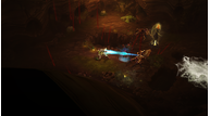 Dh_male_wormcave_004