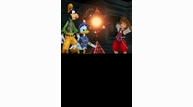 Kingdomhearts recoded 0111 62