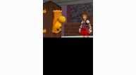 Kingdomhearts recoded 0111 48