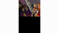 Kingdomhearts recoded 0111 47
