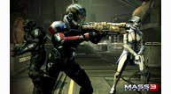 Me3 review 02