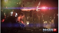 Me3 review 05
