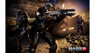 Me3_review_01