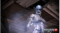 Me3 review 03