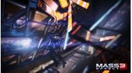 Me3_citadel_screen2