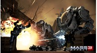 Me3 review 09