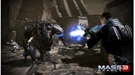 Me3_review_08
