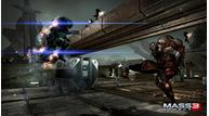 Me3 retaliation 2