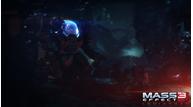 Leviathan announce 1