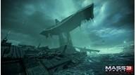 Me3 leviathan 04