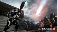 Me3 reckoning screen1
