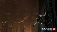 Me3 omega launch4
