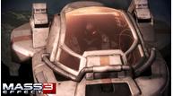 Me3 e3 screen 6