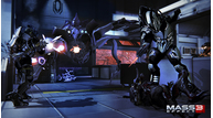 Me3 retaliation 3
