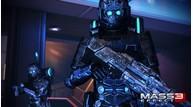 Me3 citadel screen4