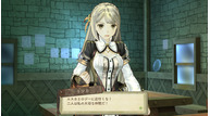 Atelier-escha-and-logy-alchemist-of-dusk-sky_2013_06-02-13_006