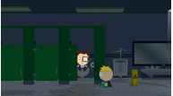 South-park-the-stick-of-truth_2013_06-04-13_003