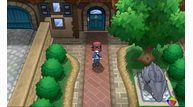 Pokemon x and y 2013 06 14 13 001