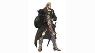 Drakengard-3_2013_05-19-13_004