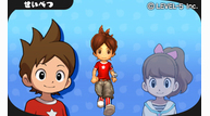 Yokai watch 2013 04 15 13 006