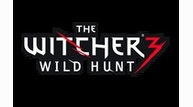 Witcher3feat