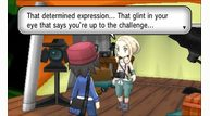 Pokemon-x-and-y_2013_06-14-13_004