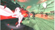 Drakengard-3_2013_06-27-13_012