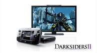 Ds2-wii-u-features