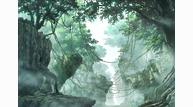 Drakengard 3 2013 06 27 13 023