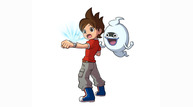 Yokai watch 2013 05 20 13 062