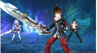 Fairy fencer f 2013 06 05 13 001